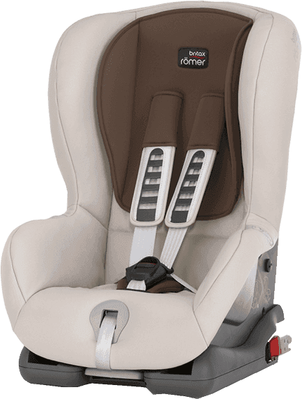 r mer duo plus autoseda ka 9 18 kg isofix sand beige. Black Bedroom Furniture Sets. Home Design Ideas