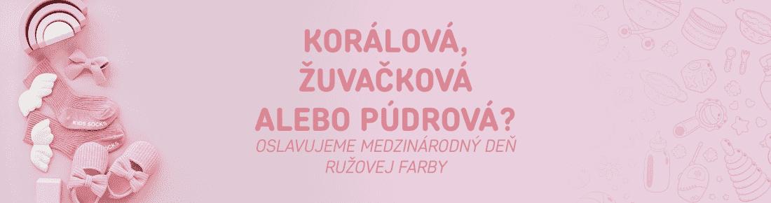 Deň ružovej farby