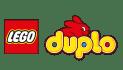 Znacky-paticka-Lego-duplo