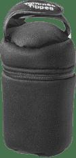 Termoopakowanie na butelkę Tommee Tippee