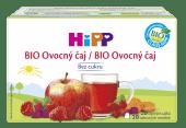 Čaj HIPP