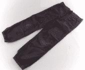 Kalhoty sportovní Lupilu