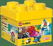 LEGO® Classic 10692 Tvorivé kocky