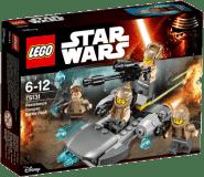 LEGO® Star Wars 75131 Najwyższy Porządek