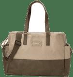 BABYMEL Přebalovací taška Millie – Fawn