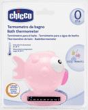 Termometr do wody CHICCO