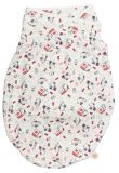 ERGOBABY Zavinovačka Swaddler Hello Kitty – Head In The Clouds New