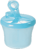 Philips AVENT Dávkovač sušeného mléka