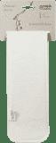 PETIT LULU Savé jádro dlouhé (SIO)