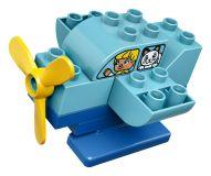 LEGO® DUPLO® 10849 Mój pierwszy samolot