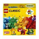 Hračka LEGO