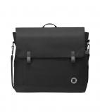 MAXI-COSI Přebalovací taška Modern Bag Essencial Black