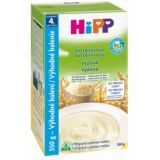 HIPP BIO obilná kaše rýžová (350 g) - nemléčná kaše