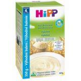 HIPP BIO Obilná kaša ryžová (350 g) - nemliečna kaša