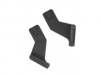 Adaptery do fotelików samochodowych MAXI-COSI