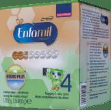 ENFAMIL Premium 4 (1200g) Mleko modyfikowane dla dzieci powyżej 2. roku życia