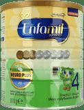 ENFAMIL Premium 4 (800g) Mleko modyfikowane dla dzieci powyżej 2. roku życia