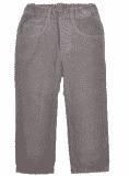 Spodnie sztruksowe Eddie Pen