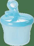 AVENT Dávkovač sušeného mlieka