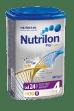 NUTRILON 4 ProFutura (800 g) – dojčenské mlieko
