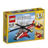 LEGO® Creator 31057 Průzkumná helikoptéra