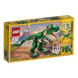 LEGO® Creator 31058 Potężne dinozaury