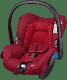 MAXI-COSI Autosedačka Citi (0-13 kg) - Robin Red 2019