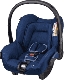 MAXI-COSI Autosedačka Citi (0-13 kg) - River Blue 2019