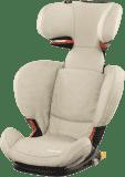 MAXI-COSI Autosedačka RodiFix AirProtect® (15-36 kg) - Nomad Sand