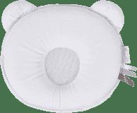 CANDIDE Panda Air+ poduszka – biała