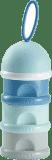 BEABA Dávkovač sušeného mléka, modrá