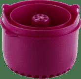 BEABA Nadstavec do variča BABYCOOK fialový
