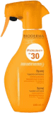 BIODERMA Photoderm family opaľovací krém SPF30 400ml