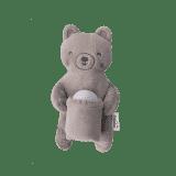 PABOBO Lampka nocna automatyczna Nomade - Gift Box