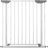 REER Detská zábrana Basic – kovová