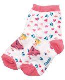 Ponožky ewers