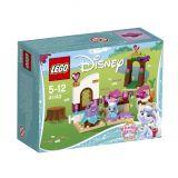 LEGO® Disney Princess 41143 Borůvka a její kuchyně