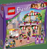 LEGO® Friends 41311 Pizzéria v mestečku Heartlake