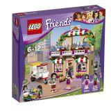 LEGO® Friends 41311 Pizzeria w Heartlake