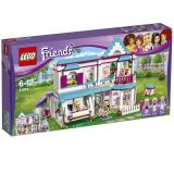 LEGO® Friends 41314 Dom Stephanie