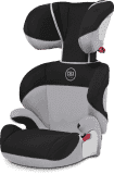 CYBEX Autosedačka Solution CBXC (15-36kg) Gray Rabbit 2018