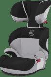 CYBEX Autosedačka Solution CBXC (15-36kg) Gray Rabbit 2018