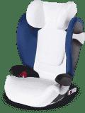 CYBEX Letni pokrowiec na fotelik samochodowy 2018 Pallas M+Fix / Solution M+Fix
