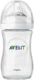 AVENT Láhev Natural (1m+), 260 ml (PP)