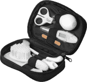 TOMMEE TIPPEE - Zestaw Pielęgnacyjny dla noworodków i niemowląt