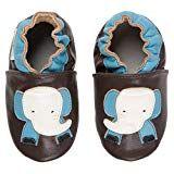 Pierwsze buty niskie Momobaby