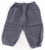 Kalhoty Katvig