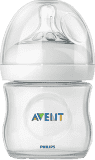 AVENT Láhev Natural 125 ml (PP)
