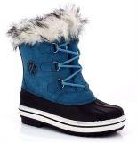 Zimní boty Kimberfeel