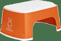 BABYBJÖRN Stupátko – Oranžové